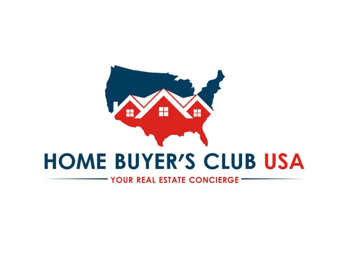 Homebuyer's Club USA