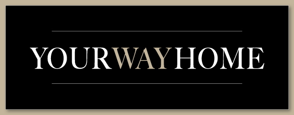 YourWayHome