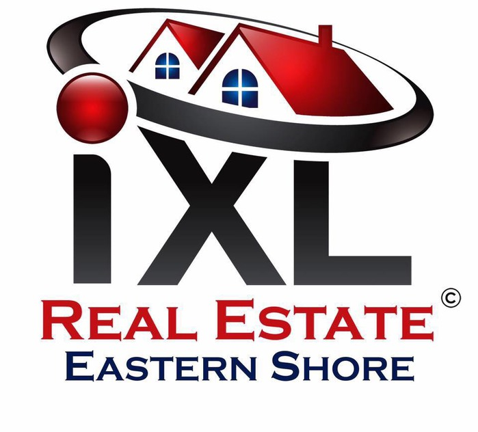 IXL REAL ESTATE EASTERN SHORE