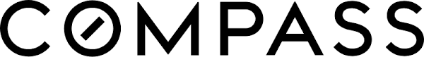 Michael Proctor & Associates