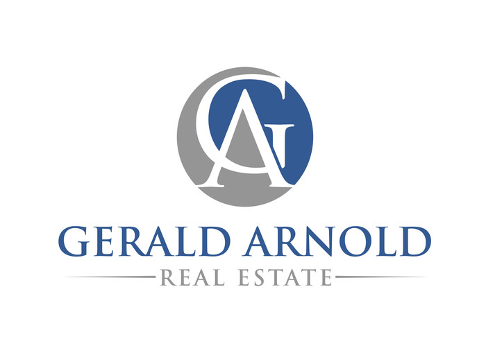 Gerald Arnold Real Estate