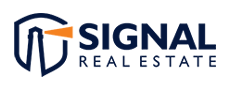 Signal Real Estate