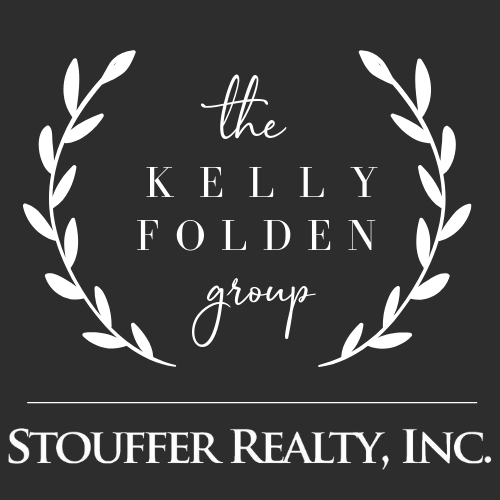 The Kelly Folden Group