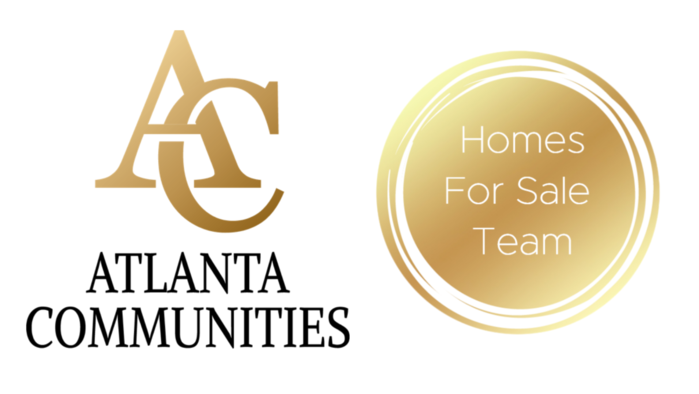 Atlanta Communities Real Estate Brokerage/Homes For Sale Team