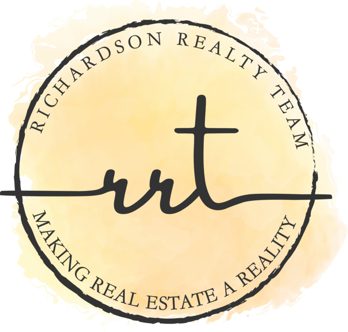 Richardson Realty Team