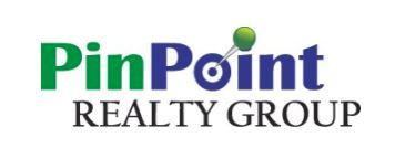 PinPoint Realty Group