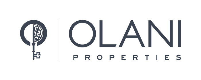 Olani Properties