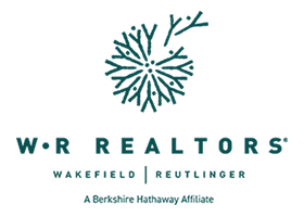 Wakefield Reutlinger Realtors